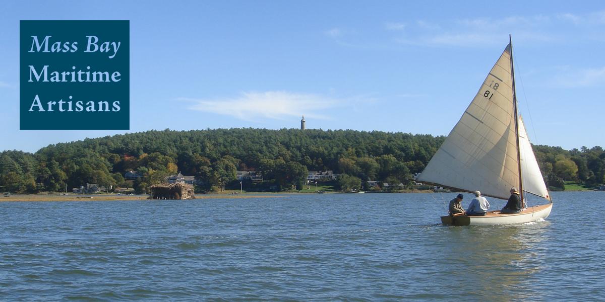 Mass Bay Maritime Artisans